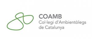 coamb-logo