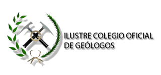 colegio-geologos-logo