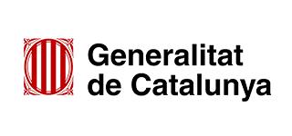 generalitat-catalunya-logo