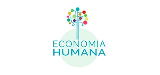 ECONOMIA-HUMANA-logo