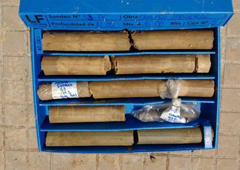 hidrolem-underground-servicios-madera