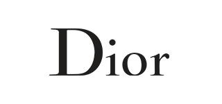 logo-Dior-web-hidrolem