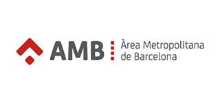 logo-amb-web-hidrolem