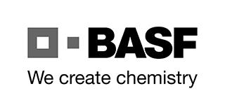 logo-basf-web-hidrolem