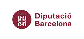 logo-diputacio-barcelona-hidrolem