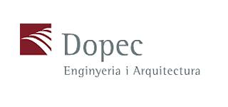 logo-dopec-web-hidrolem