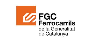 logo-fgc-web-hidrolem