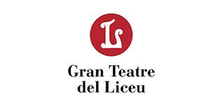 logo-gran-teatre-liceu-barcelona