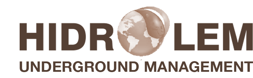 logo-hidrolem-underground-3