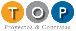 logo-top-web-hidrolem