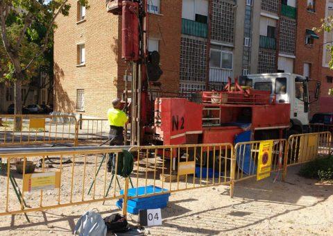 obras-servicios-hidrolem-underground