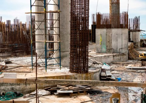 Construction-Permisos-Hidrolem-Underground