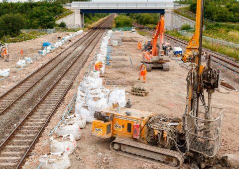 infraestructuras-ferroviarias-hidrolem-underground