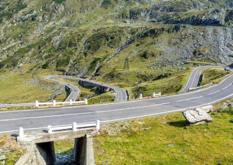 mountain-road-carretera-Hidrolem
