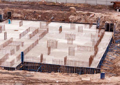 obra-construccion-hidrolem-underground