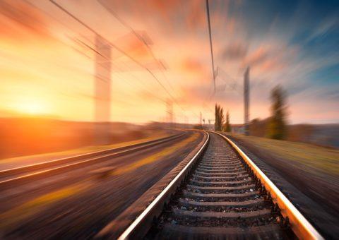 railroad-hidrolem-underground-ferroviario