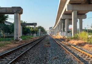 train-road-Hidrolem-Underground